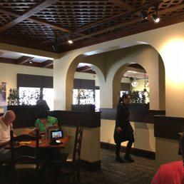 Photo Of Olive Garden Italian Restaurant   Warwick, RI, United States
