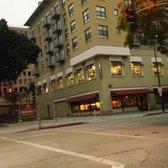 Equinox Classes Reviews >> Equinox Pasadena - 45 Photos & 179 Reviews - Gyms - 300 E ...