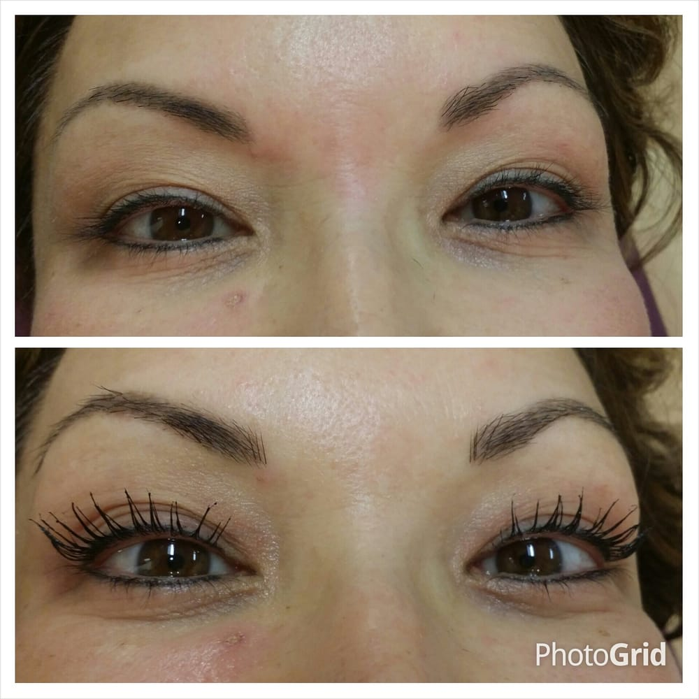 Perfect Browz By Reema Closed 20 Photos 83 Reviews Eyelash