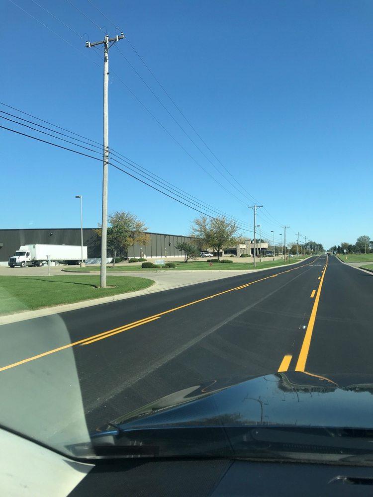 Sauder Woodworking: 930 W Barre Rd, Archbold, OH