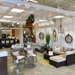 ashley homestore 14 reviews furniture stores 1401 piney plains rh yelp com