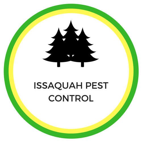 Issaquah Pest Control: 1592 NW Maple St, Issaquah, WA