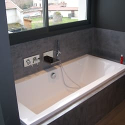 renov plomberie plombier 146 av st marguerite nice num ro de t l phone yelp. Black Bedroom Furniture Sets. Home Design Ideas