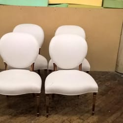 Photo Of One Stop Reupholstery U0026 Furniture   Queens, NY, United States