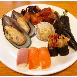 tomi sushi seafood buffet closed 1163 photos 874 reviews rh yelp com tomi sushi buffet price tomi sushi & seafood buffet coupon