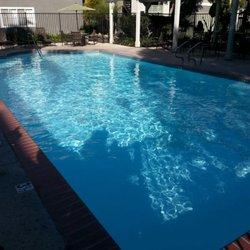 Photo Of Sands Pool Spa Service Ventura Ca United States