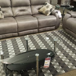 Photo Of Furniture For Less   Indianapolis, IN, United States ...