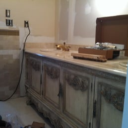 Photo Of 1st Choice Home Improvement Norman Ok United States