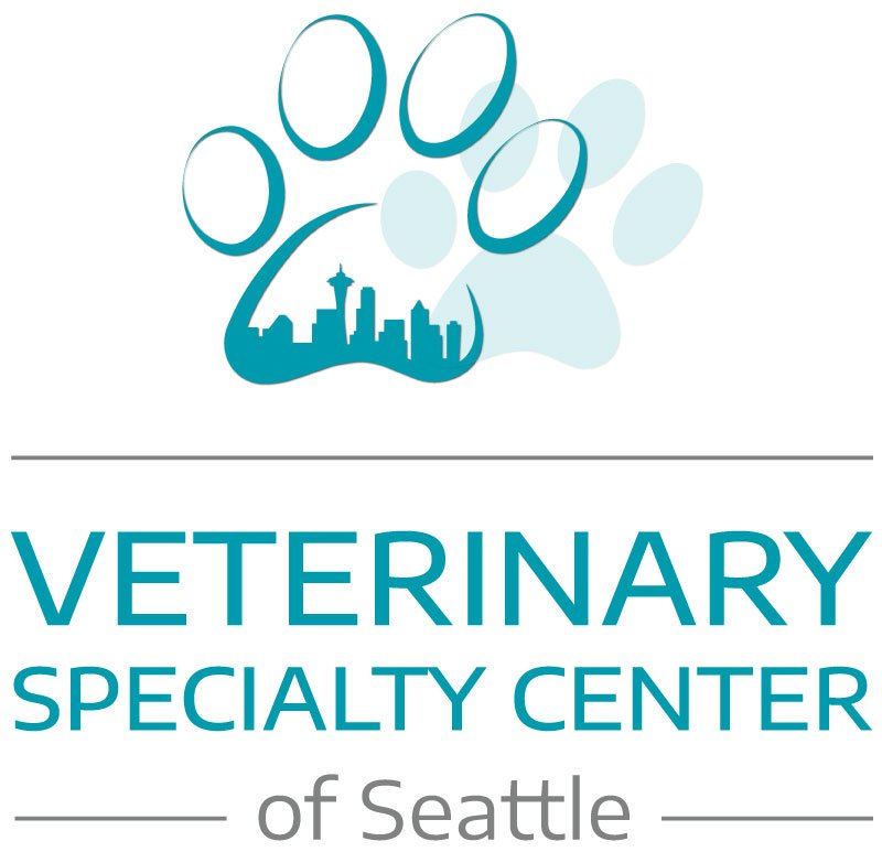 Veterinary Specialty Center of Seattle: 20115 44th Avenue West, Lynnwood, WA