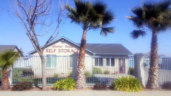 Central Valley Self Storage 1033 Montana Ave Turlock, CA Boat Storage    MapQuest