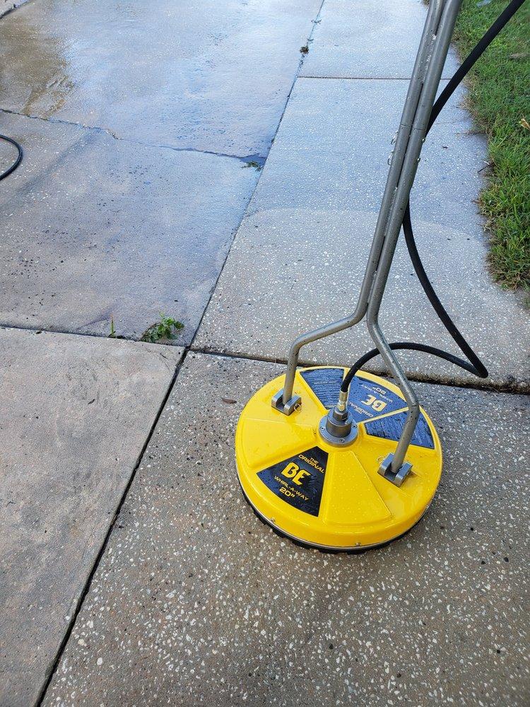 Moore Home Services: Hudson, FL