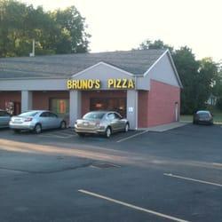 Pizza hut east liverpool ohio