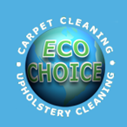 Eco Choice Carpet, Tile u0026 Upholstery Cleaning - 12 Fotos ...