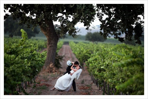 Sierra Wine Country Weddings: 4264 Lakeview Dr, Ione, CA