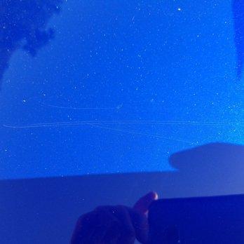 Crystal Car Wash Imperial Beach
