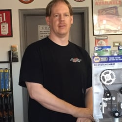 Superior automotive 40 reviews auto repair 1137 us 130 photo of superior automotive robbinsville nj united states jeff acolia owner of mozeypictures Choice Image
