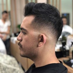 12 Pell 154 Photos 72 Reviews Barbers 12 Pell St Chinatown