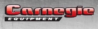 Carnegie Equipment: 5930 6th Ave, Altoona, PA