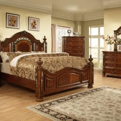 Home Zone Furniture CLOSED  Photos Furniture Stores - Home furniture beaumont texas