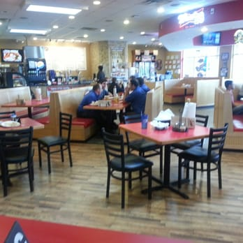 Photo Of Wests Pizza Cheesesteaks Mason Oh United States View