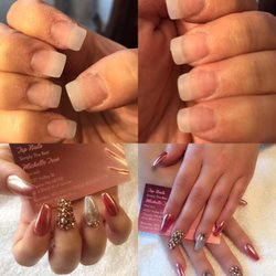Uptown Galleria Nails & Spa - Home | Facebook