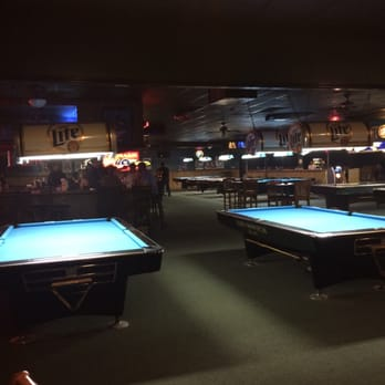 Photo Of Kennesaw Billiards   Kennesaw, GA, United States. Sunday Night At  The