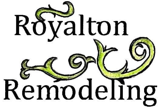 Royalton Remodeling: Akron, NY