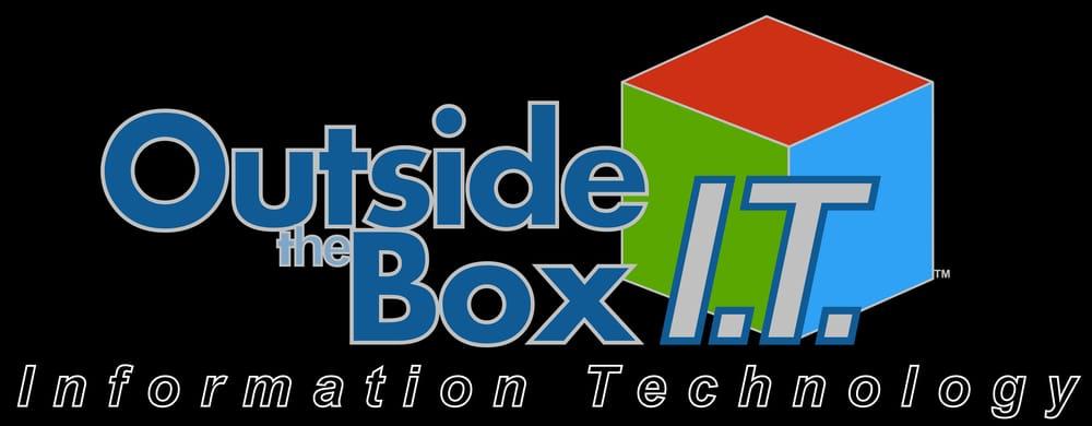 Outside the Box I.T.: 216 2nd St, Monongahela, PA