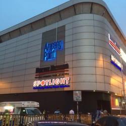 Ampang Point Shopping Centre Shopping Centers Jalan Mamanda 3