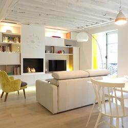 cr ateurs d int rieur ferm architecte paysagiste avenue du 19 mars 1962 auriol bouches. Black Bedroom Furniture Sets. Home Design Ideas