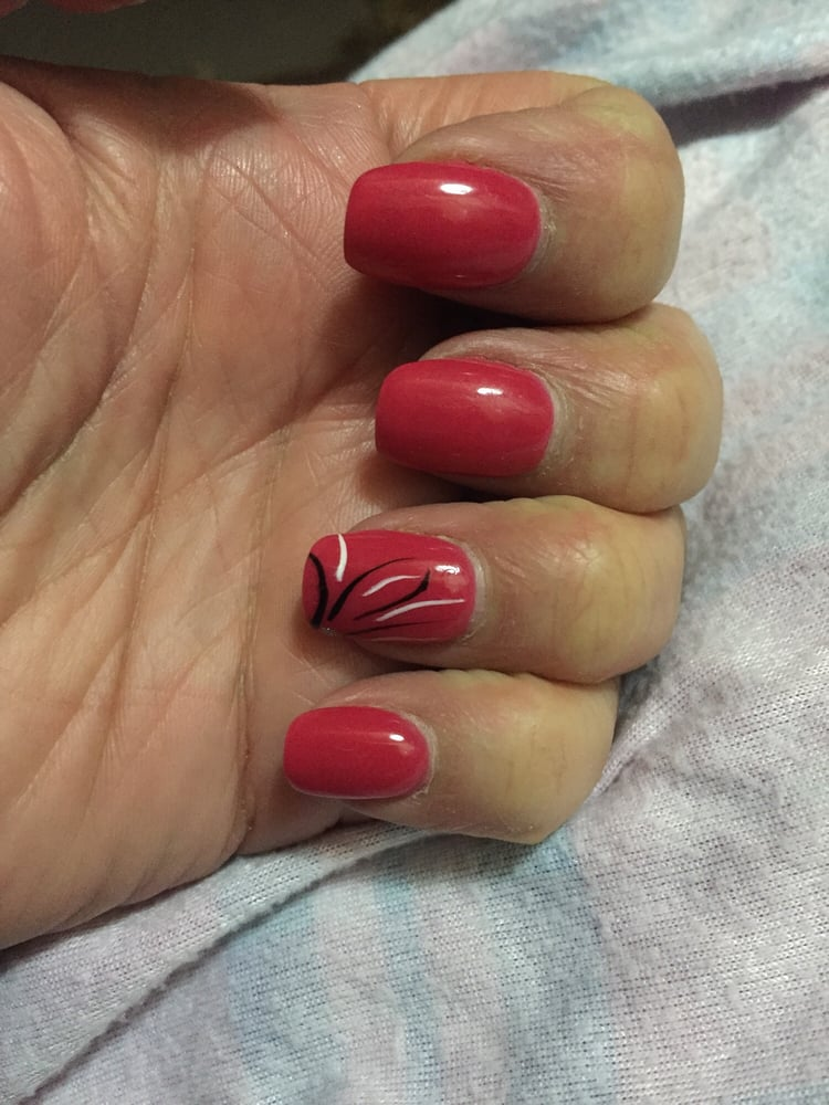 North Smithfield Nail Salon Gift Cards - Rhode Island | Giftly