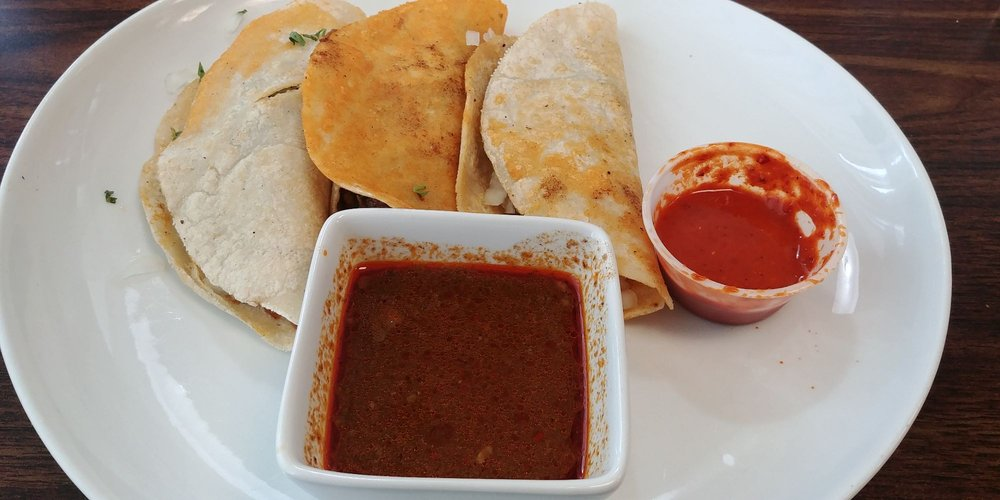Meztli Restaurant: 4715 W Adams St, Lincoln, NE