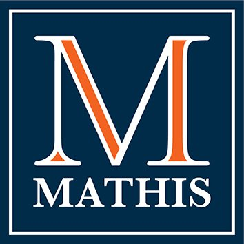 Mathis Outlet: 219 S Portland Ave, Oklahoma City, OK