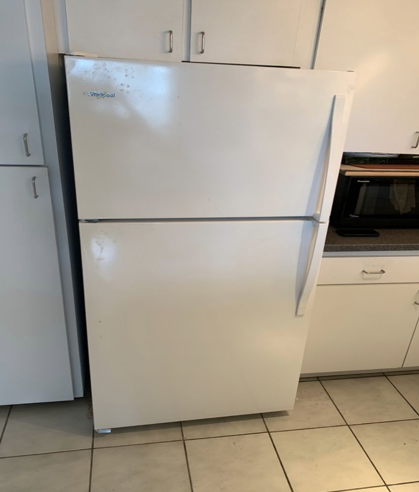 Marcelin Home Appliance: 2781 NW 104th Ct, Doral, FL