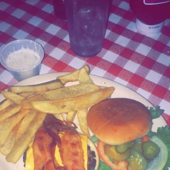 Pat\'s Kitchen - 29 Photos & 92 Reviews - American (Traditional ...