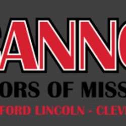 Cannon ford lincoln auto parts supplies 607 n davis for Cannon motors cleveland ms