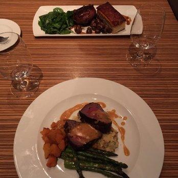Fifty West Restaurant And Bar Photos Steakhouses Stone - Guelphs 12 best restaurant gems