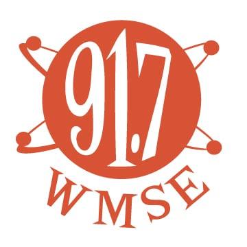 WMSE 91.7