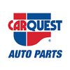 Carquest Auto Parts - Continental Supply: 106 1st St, Ault, CO