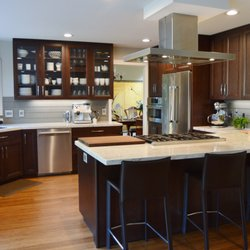 Danmar Cabinet Company - 36 Photos - Cabinetry - 12 41st Ave, San ...