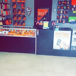 Photo Of Boost Mobile Store By A To Z Cellular   Henderson, NC, United