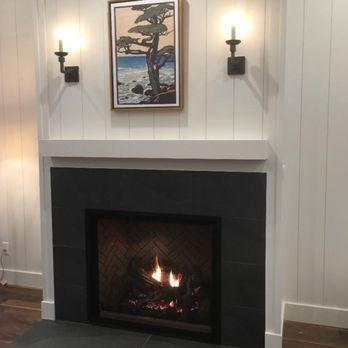 capo fireside 23 photos 28 reviews fireplace services 3953 rh yelp com
