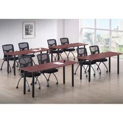 Photo Of Arco Manhattan Office Furniture Santa Rosa Ca United States Training
