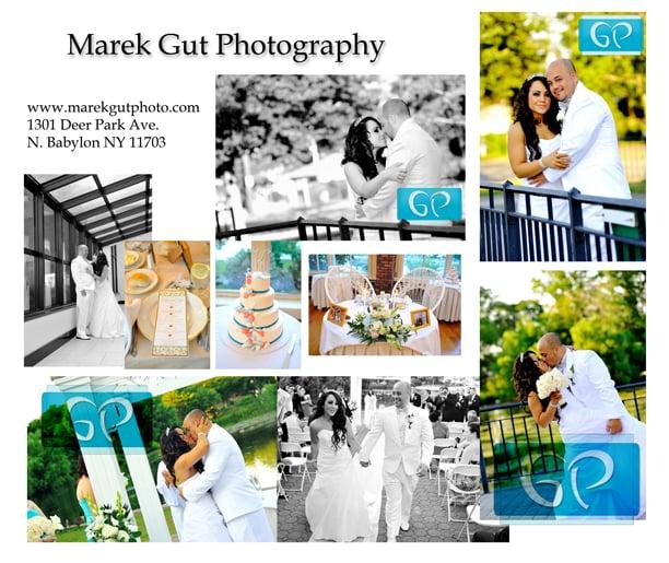 Marek Gut Photography: 654 N Wellwood Ave, Lindenhurst, NY