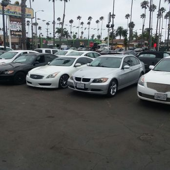 Shawn a 39 s reviews san diego yelp for Import motors san diego