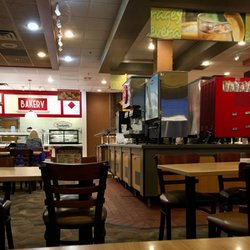 Admirable Hometown Buffet 517 Maine Mall South Portland Me Download Free Architecture Designs Remcamadebymaigaardcom