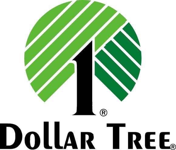 Dollar Tree: 16200 SW Pacific Hwy, Portland, OR
