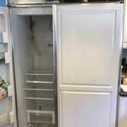 Sakura Appliance Repair 16 Photos Amp 112 Reviews