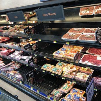 21b2db864c0 Walmart Supercenter - 21 Photos & 65 Reviews - Department Stores ...