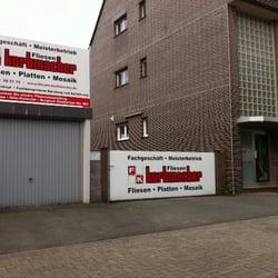 Fliesen Korbmacher Handyman Heidestr 15 Dellbruck Cologne